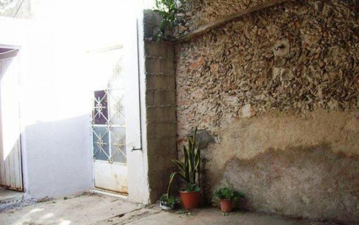 Foto de casa en venta en, merida centro, mérida, yucatán, 1951344 no 09