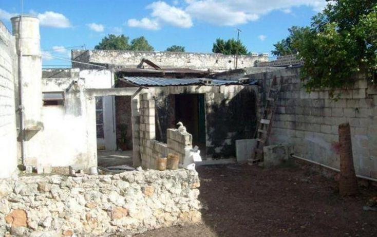 Foto de casa en venta en, merida centro, mérida, yucatán, 1951344 no 10