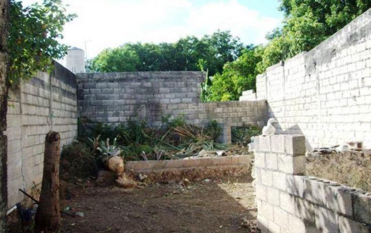 Foto de casa en venta en, merida centro, mérida, yucatán, 1951344 no 11