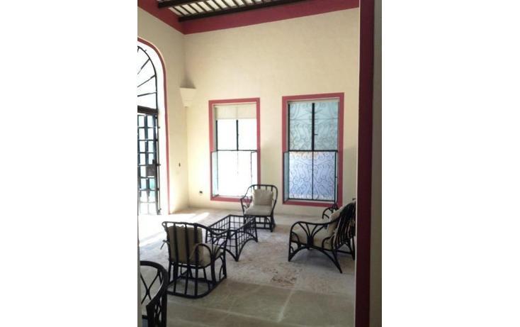 Foto de casa en venta en  , merida centro, mérida, yucatán, 1951348 No. 06