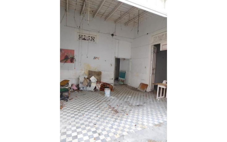 Foto de casa en venta en  , merida centro, mérida, yucatán, 1951352 No. 02