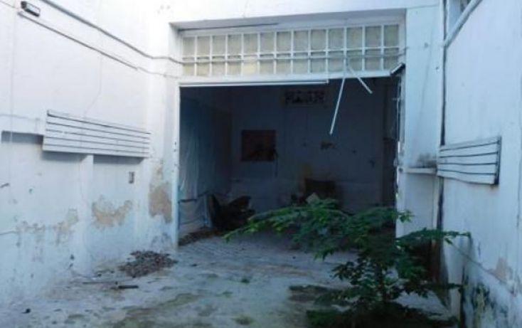 Foto de casa en venta en, merida centro, mérida, yucatán, 1951352 no 04
