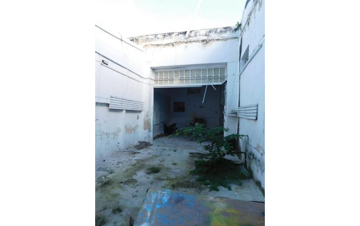 Foto de casa en venta en  , merida centro, mérida, yucatán, 1951352 No. 04