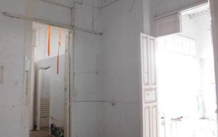Foto de casa en venta en, merida centro, mérida, yucatán, 1951352 no 06