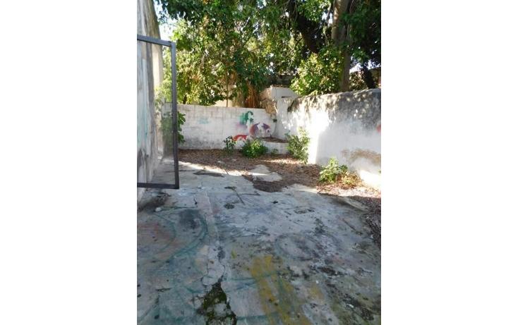 Foto de casa en venta en  , merida centro, mérida, yucatán, 1951352 No. 12