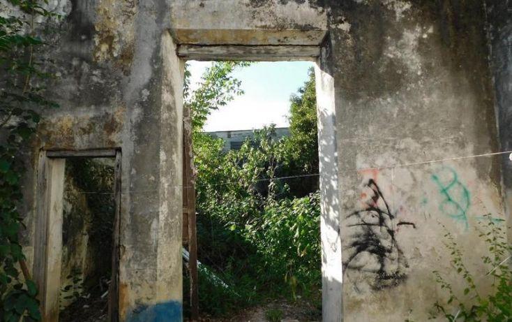 Foto de casa en venta en, merida centro, mérida, yucatán, 1951352 no 13