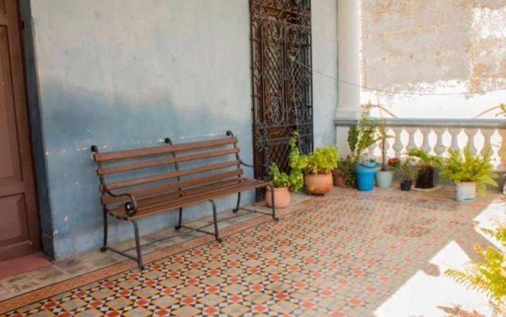 Foto de casa en venta en, merida centro, mérida, yucatán, 1951356 no 02