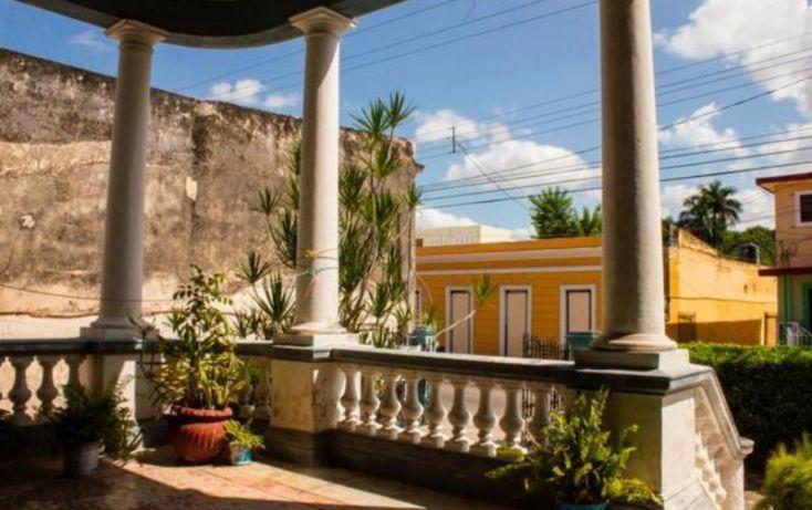 Foto de casa en venta en, merida centro, mérida, yucatán, 1951356 no 03