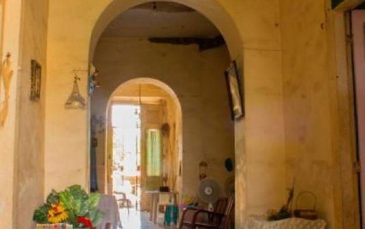 Foto de casa en venta en, merida centro, mérida, yucatán, 1951356 no 04