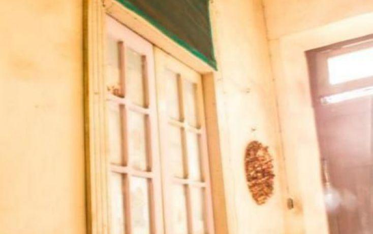 Foto de casa en venta en, merida centro, mérida, yucatán, 1951356 no 06