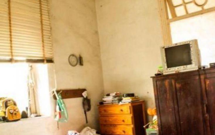 Foto de casa en venta en, merida centro, mérida, yucatán, 1951356 no 07