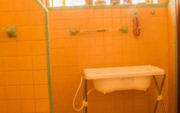 Foto de casa en venta en, merida centro, mérida, yucatán, 1951356 no 10