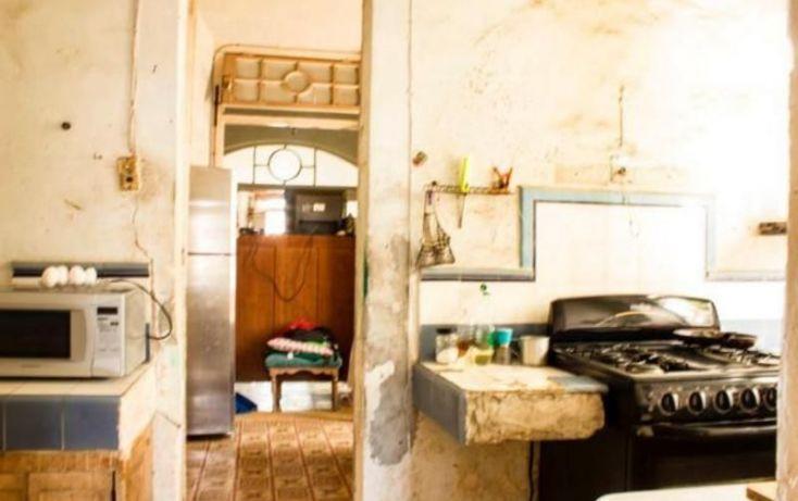 Foto de casa en venta en, merida centro, mérida, yucatán, 1951356 no 12