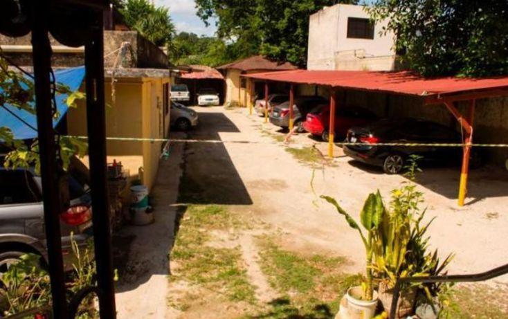 Foto de casa en venta en, merida centro, mérida, yucatán, 1951356 no 15