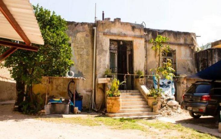 Foto de casa en venta en, merida centro, mérida, yucatán, 1951356 no 16