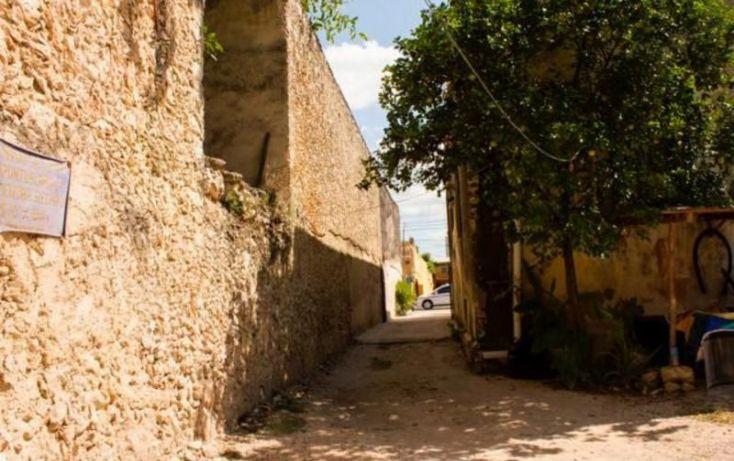 Foto de casa en venta en, merida centro, mérida, yucatán, 1951356 no 17
