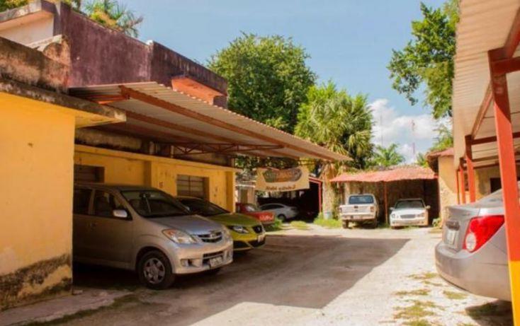 Foto de casa en venta en, merida centro, mérida, yucatán, 1951356 no 18