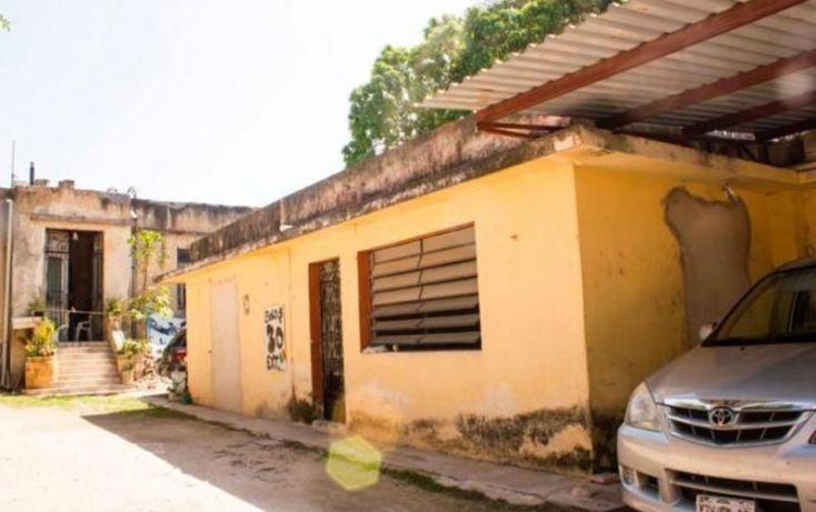 Foto de casa en venta en, merida centro, mérida, yucatán, 1951356 no 19