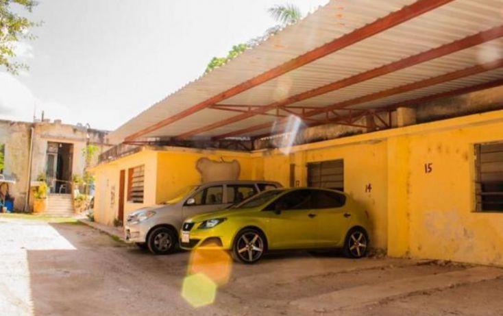 Foto de casa en venta en, merida centro, mérida, yucatán, 1951356 no 20