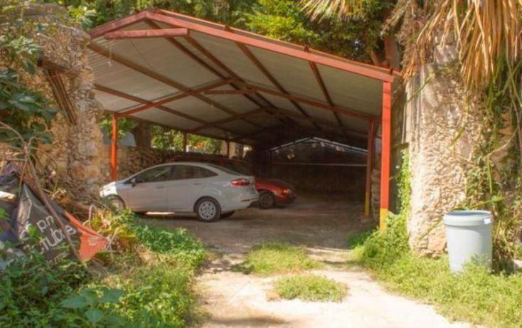 Foto de casa en venta en, merida centro, mérida, yucatán, 1951356 no 21