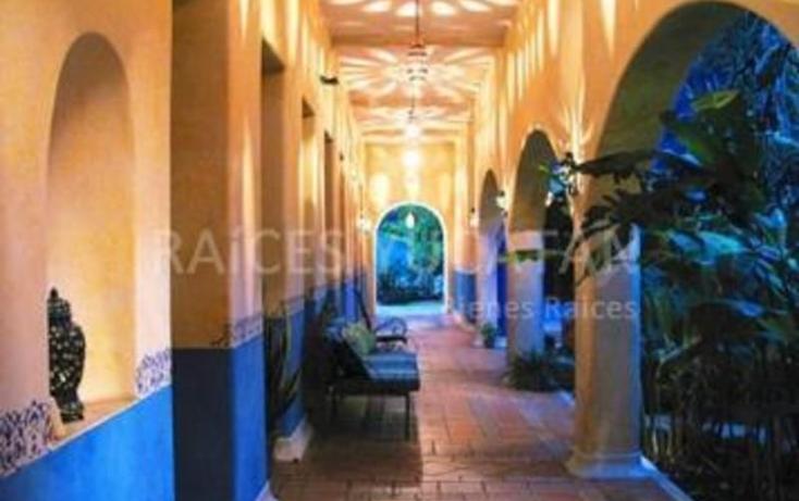 Foto de terreno comercial en venta en  , merida centro, mérida, yucatán, 1951364 No. 01