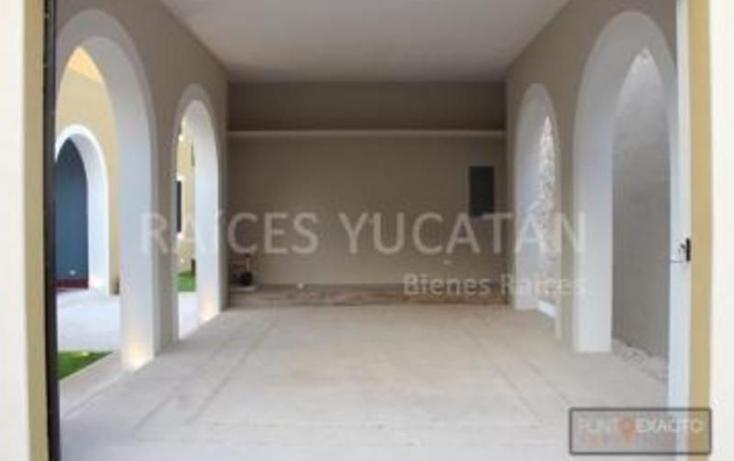 Foto de casa en venta en  , merida centro, m?rida, yucat?n, 1951368 No. 04