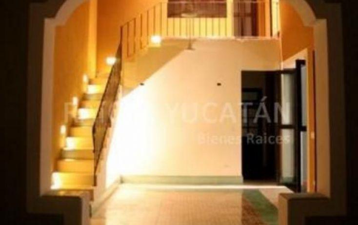 Foto de casa en venta en, merida centro, mérida, yucatán, 1951368 no 05