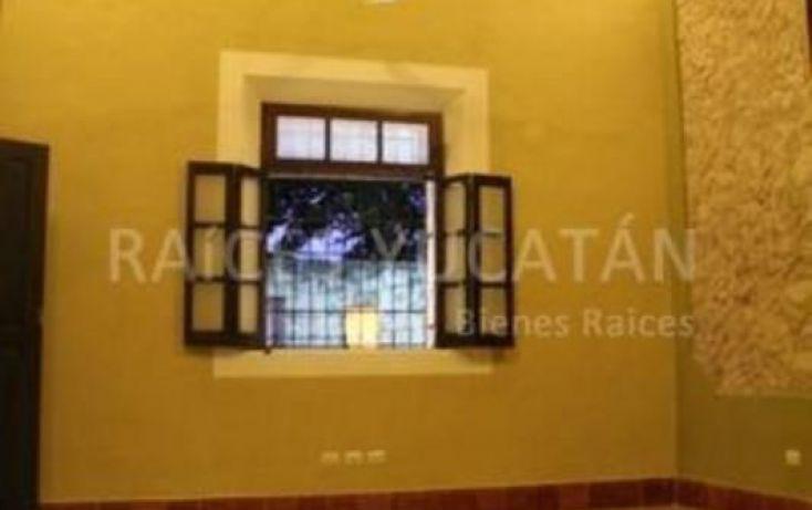 Foto de casa en venta en, merida centro, mérida, yucatán, 1951368 no 06