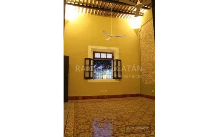 Foto de casa en venta en  , merida centro, m?rida, yucat?n, 1951368 No. 06