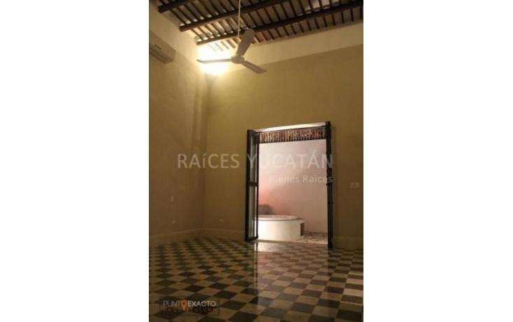 Foto de casa en venta en  , merida centro, m?rida, yucat?n, 1951368 No. 07
