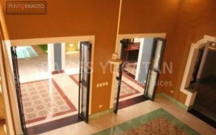 Foto de casa en venta en, merida centro, mérida, yucatán, 1951368 no 09
