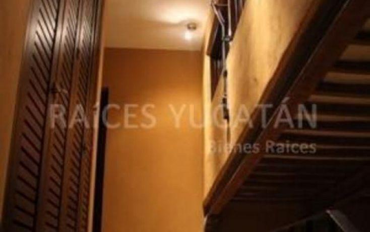 Foto de casa en venta en, merida centro, mérida, yucatán, 1951368 no 10