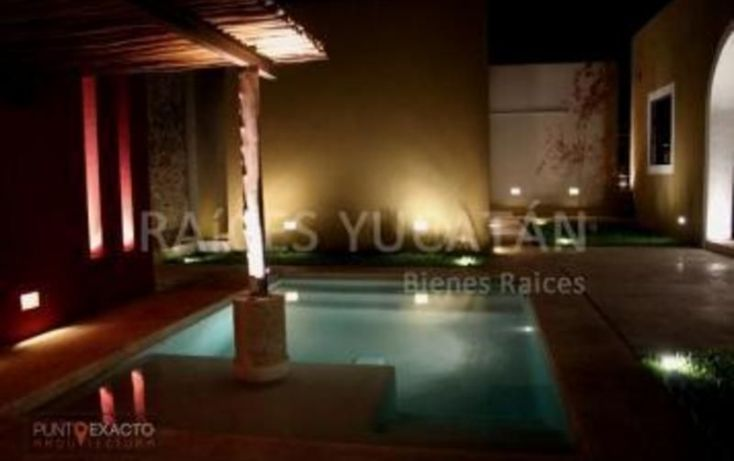 Foto de casa en venta en, merida centro, mérida, yucatán, 1951368 no 12