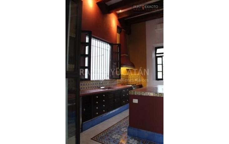 Foto de casa en venta en  , merida centro, m?rida, yucat?n, 1951368 No. 15