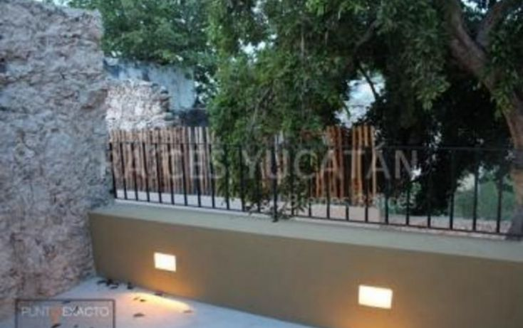 Foto de casa en venta en, merida centro, mérida, yucatán, 1951368 no 19