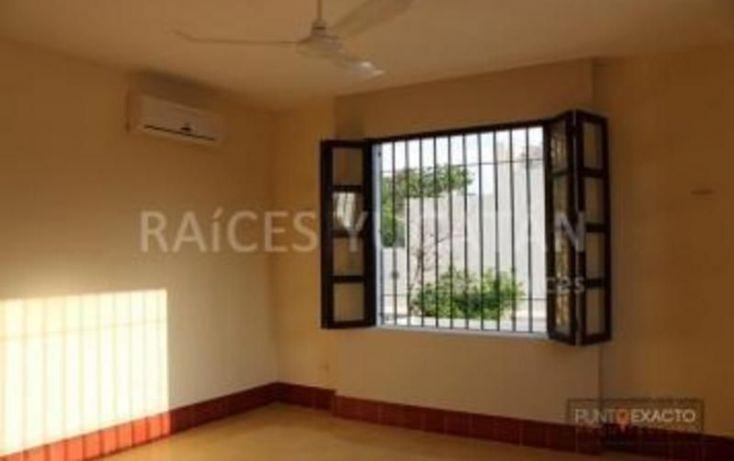 Foto de casa en venta en, merida centro, mérida, yucatán, 1951368 no 20