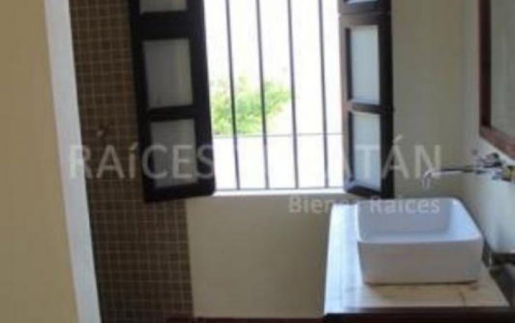 Foto de casa en venta en, merida centro, mérida, yucatán, 1951368 no 21
