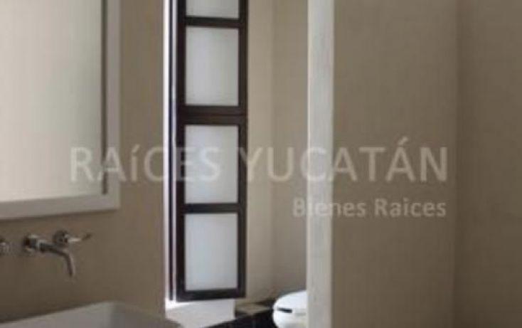 Foto de casa en venta en, merida centro, mérida, yucatán, 1951368 no 22