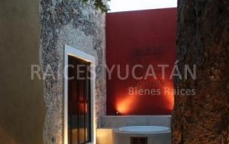 Foto de casa en venta en, merida centro, mérida, yucatán, 1951368 no 23
