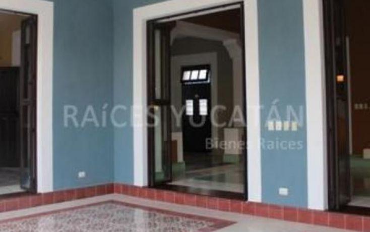 Foto de casa en venta en, merida centro, mérida, yucatán, 1951368 no 24