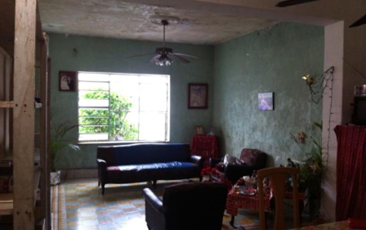 Foto de casa en venta en  , merida centro, mérida, yucatán, 1951428 No. 02