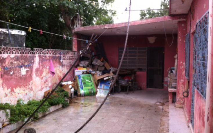Foto de casa en venta en, merida centro, mérida, yucatán, 1951428 no 03