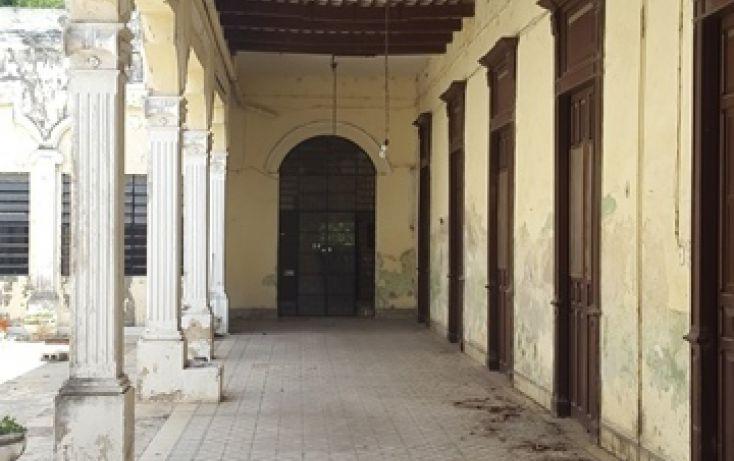 Foto de casa en venta en, merida centro, mérida, yucatán, 1955485 no 01