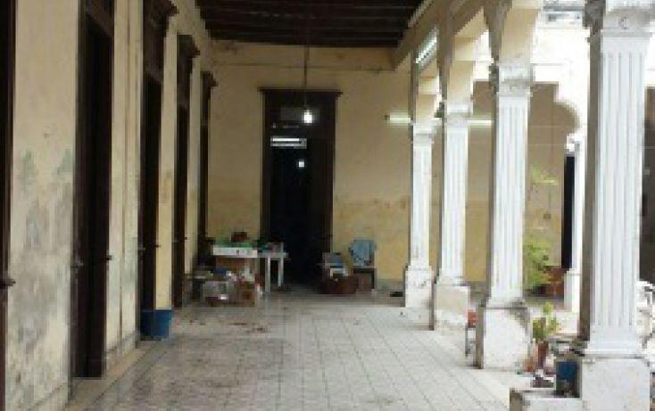 Foto de casa en venta en, merida centro, mérida, yucatán, 1955485 no 02