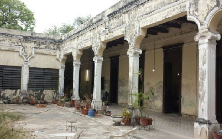 Foto de casa en venta en, merida centro, mérida, yucatán, 1955485 no 03