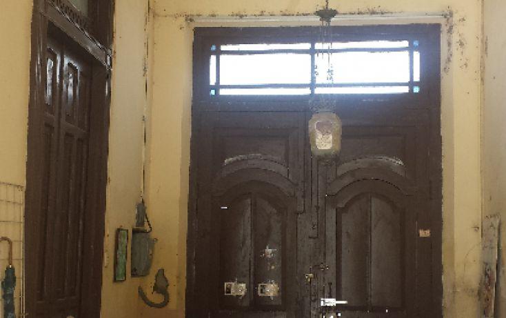 Foto de casa en venta en, merida centro, mérida, yucatán, 1955485 no 06