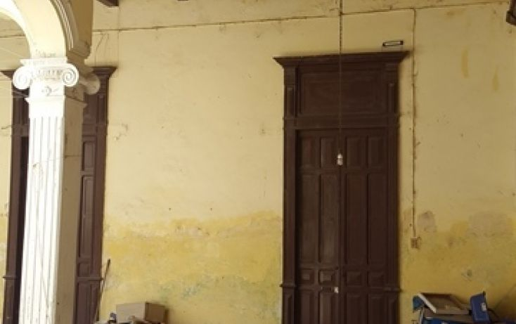 Foto de casa en venta en, merida centro, mérida, yucatán, 1955485 no 08