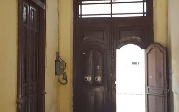 Foto de casa en venta en, merida centro, mérida, yucatán, 1955485 no 10