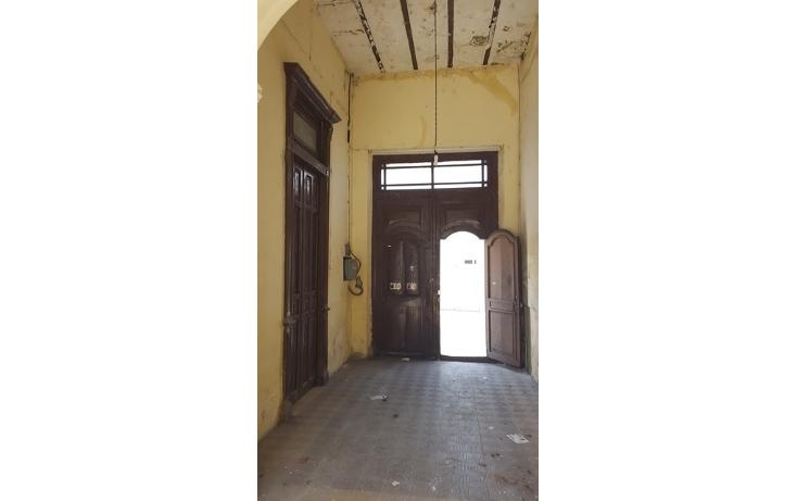 Foto de casa en venta en  , merida centro, m?rida, yucat?n, 1955485 No. 10