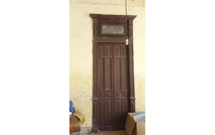 Foto de casa en venta en  , merida centro, m?rida, yucat?n, 1955485 No. 11